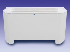 Core Air Conditioning