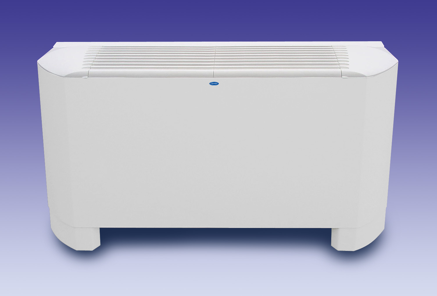 Products Core Air Conditioningcore
