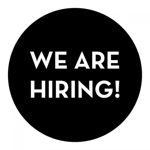 Refrigeration Air Conditioning Service Engineer Required