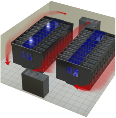 Computer Room Image2