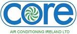 Core Air Conditioning Ireland Ltd. logo