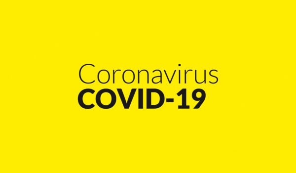 COVID 19 – UPDATE – MAY 2021